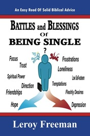 Battles and Blessings of Being Single